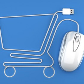 shopping_cart_mous-100008209-large