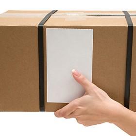 parcel-single